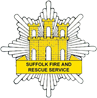 Suffolk Fire & RescueService
